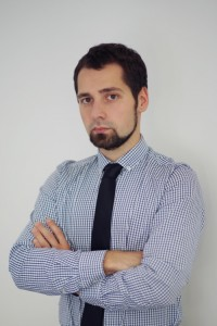 expert photo KL