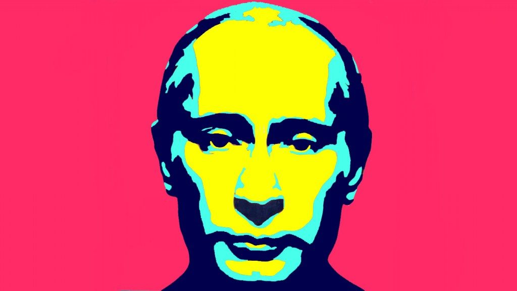Vladimir-Putin-Pop-Art-2016-PPcorn-1024x576