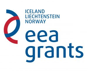 eea-grants-logo_0