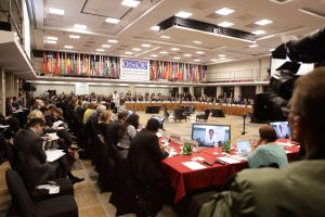 Photo credit: OSCE/Piotr Markowski
