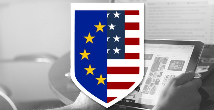 eu-us-privacy-shield900x465-good-825x426