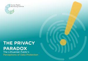privacyparadox